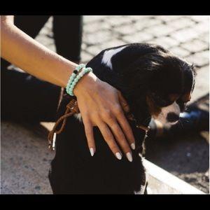 Animal Rescue Lokai Bracelet